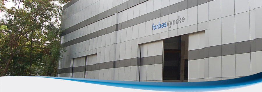 forbesvyncke_banner_contact